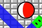 Jezzball