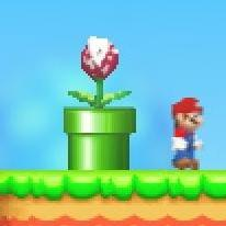 Mario s Adventure 2