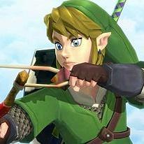 Zelda Memory