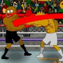 hot-blood-boxing