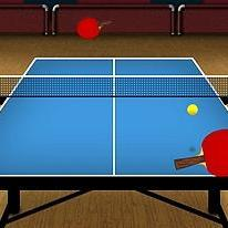 table-tennis-tournament