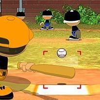 pinch-hitter-2