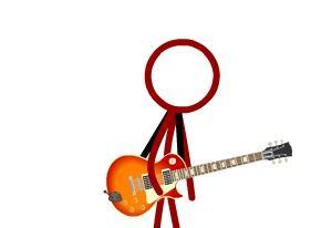 Super Crazy Guitar 2