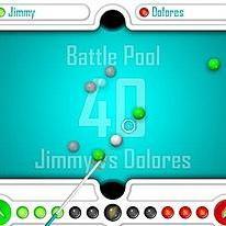 Battle Pool