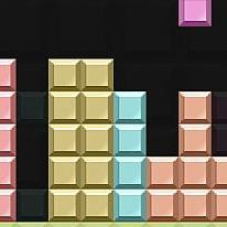 tetris-returns